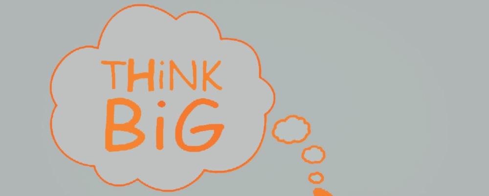 think_big6.jpg