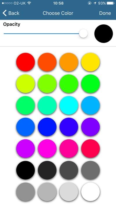 colour-picker.png