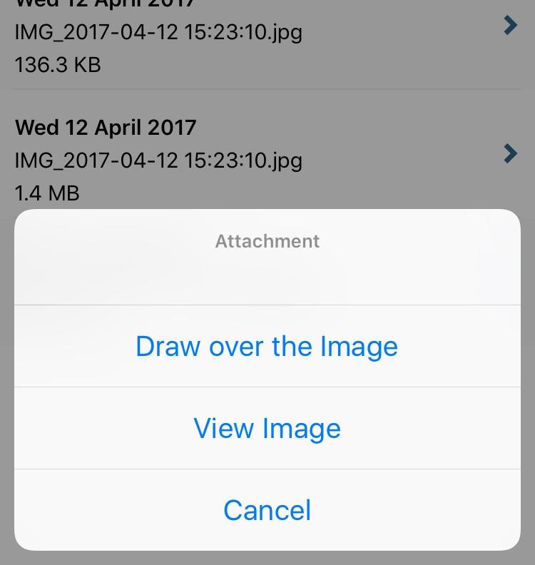 ios-draw-over-image.jpg