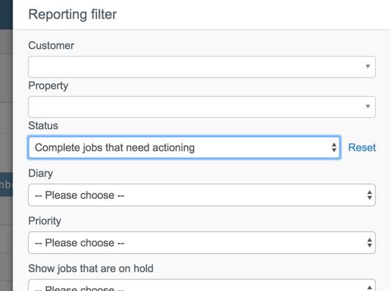 Filter_job_report.png