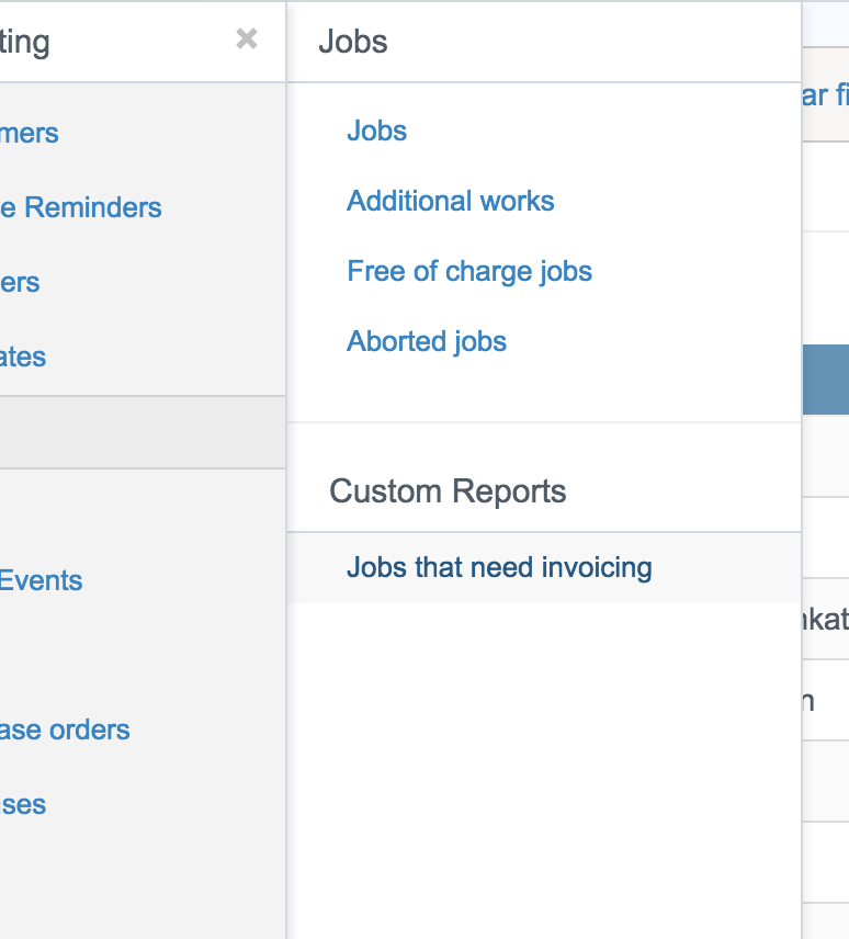 Jobs_that_need_invoicing.png