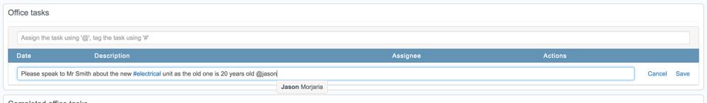 assign-office-tasks.png