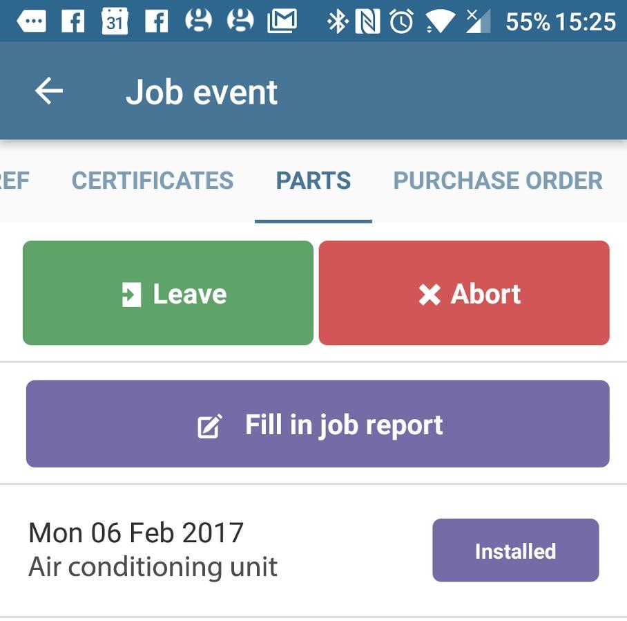 Job event2 .jpg