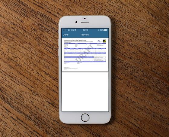 iPhoneCertificatePreview.jpg