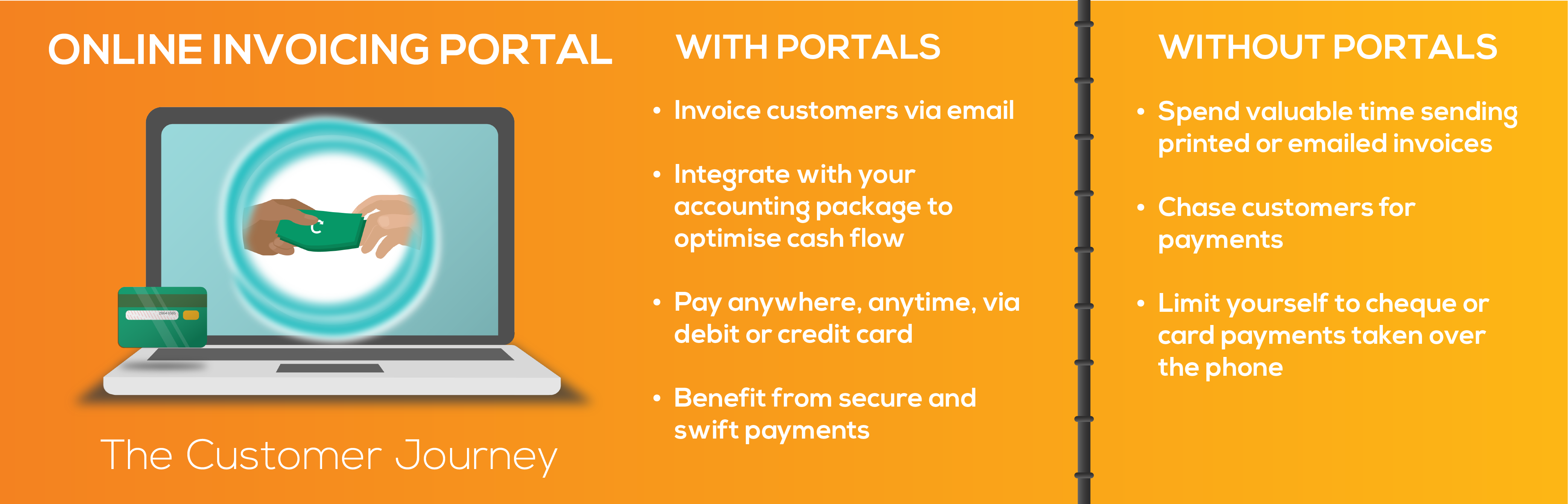 C2 invoicing portal snippet UK-05