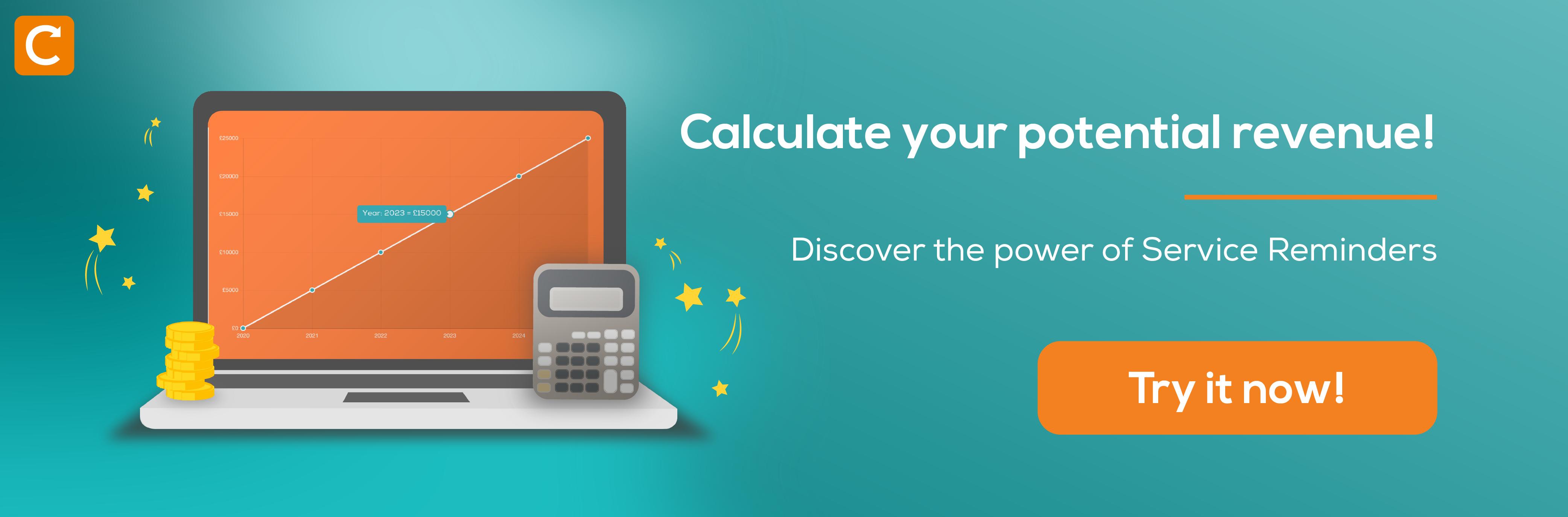 CTA_revenue_calculator-01-1