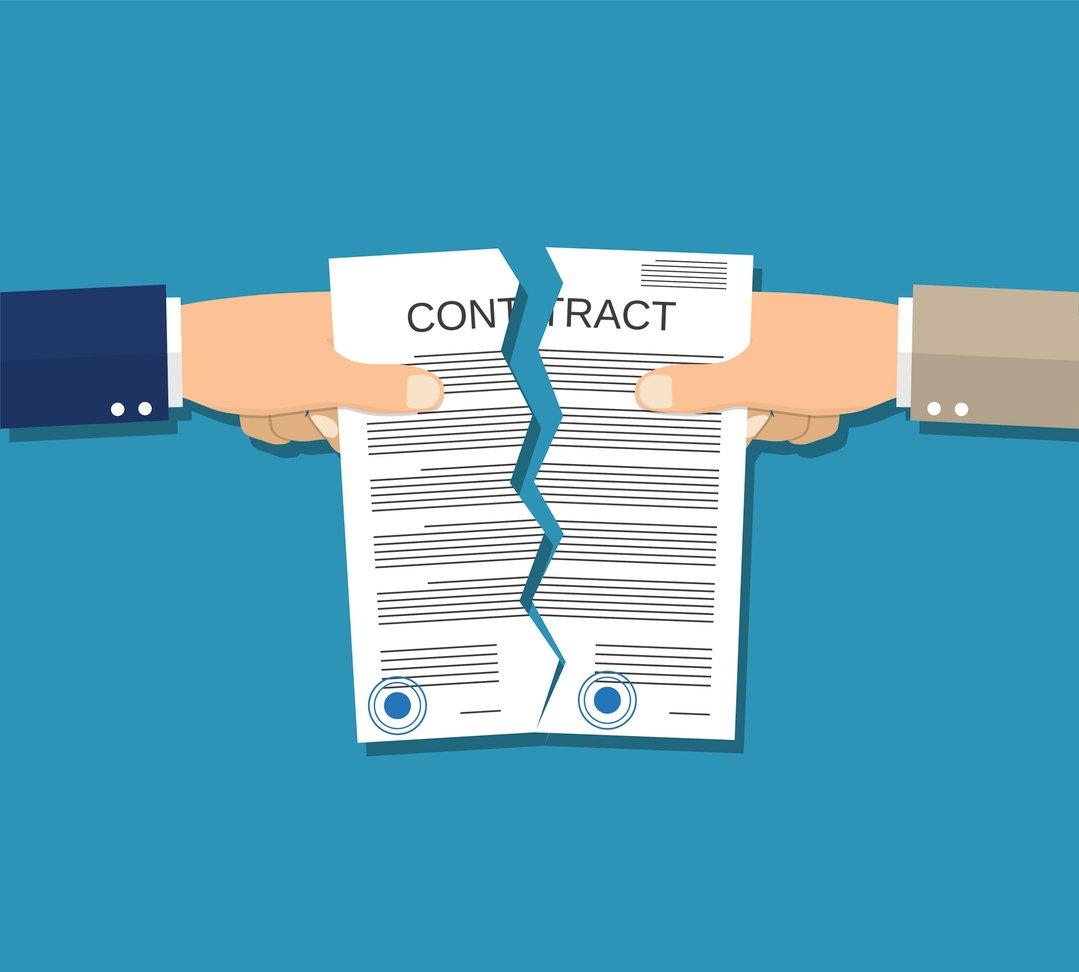 Construction Lawsuits