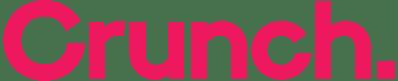 Crunch_logo_RED_RGB