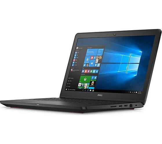 DELL Inspiron 5000 15.6 Laptop.jpg