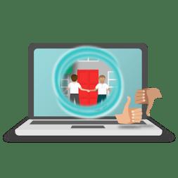 After-sales care Portal graphics-03