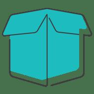 Feature_icon_blue_box-1