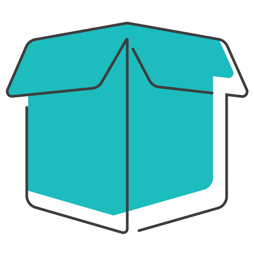 Feature_icon_blue_box