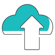 Feature_icon_blue_cloud_up@1200x