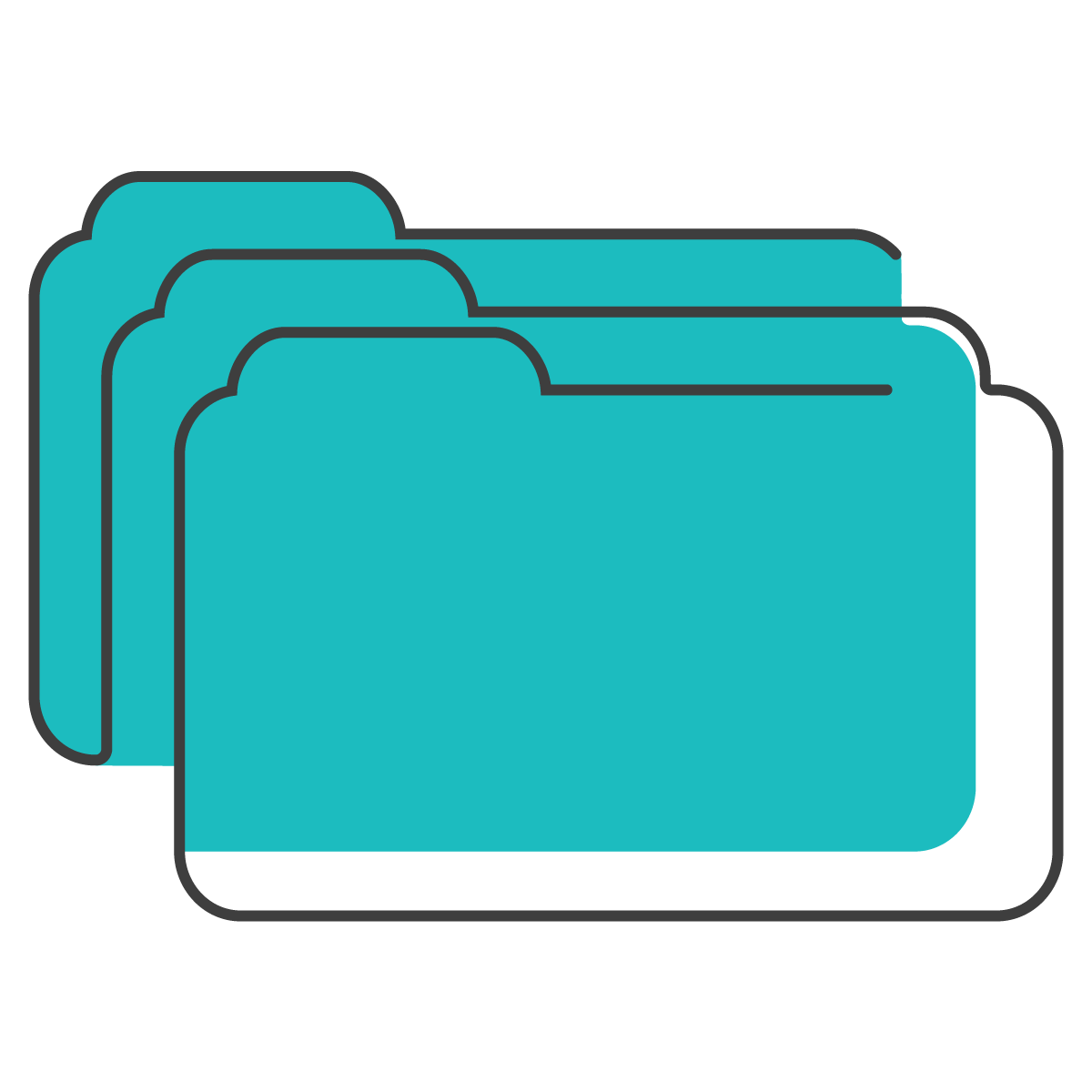 Feature_icon_blue_folders_database@1200x