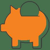 Feature_icon_orange_pig_save_money@1200x