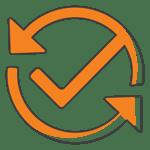 Feature_icon_orange_update_sync@1200x