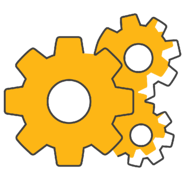 Feature_icon_yellow_automation_cogs@1200x