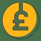 Feature_icon_yellow_coin_pound@1200x
