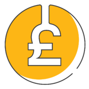 how to make money as a plumber pound coin