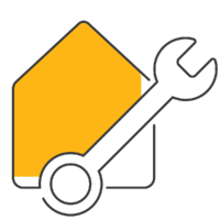 Feature_icon_yellow_job