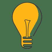 Feature_icon_yellow_lightbulb_intelligent@1200x