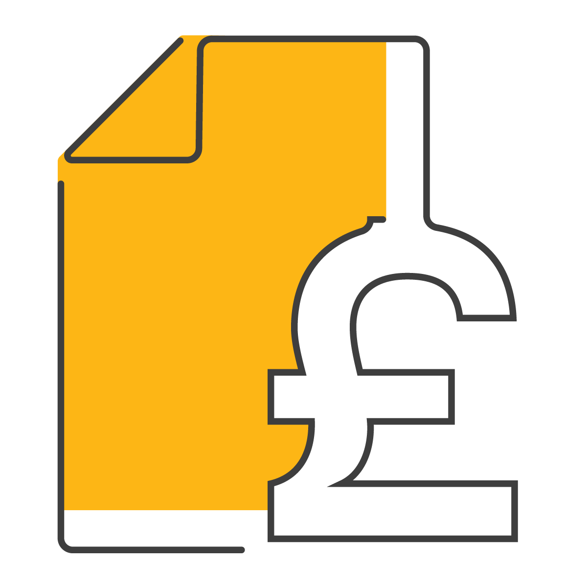 Feature_icon_yellow_paper_pound_invoice@1200x