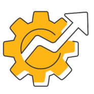 Feature_icon_yellow_productivity