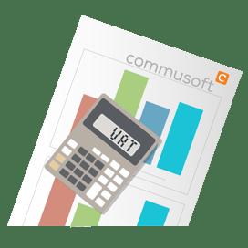 graphic_VAT_calculator