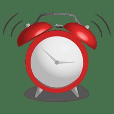 graphic_alarm_clock-01