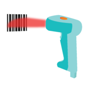 graphic_barcode_scanner-01
