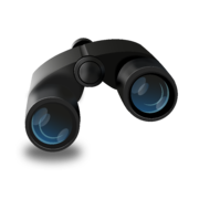 graphic_binoculars-01