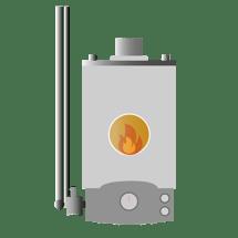 graphic_boiler-01