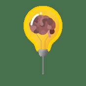 graphic_brain_lightbulb-02