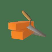 graphic_bricks_mortar-01