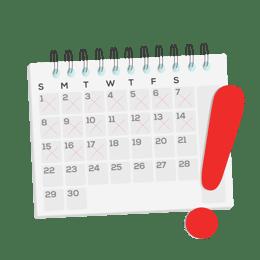 graphic_calendar_service_reminder-01