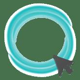 graphic_clickable_portal_blue-01
