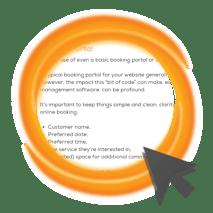 graphic_clickable_portal_text-01