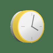 graphic_clock-01