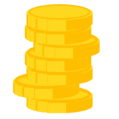 graphic_coins-01