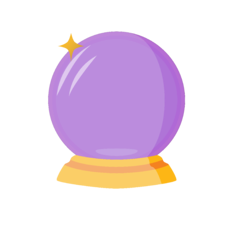 graphic_crystal_ball_purple-01