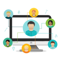 graphic_customer_database-01