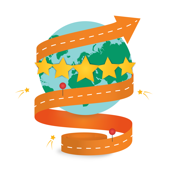 graphic_customer_journey_commusoft_small_version-01