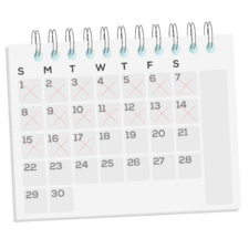 graphic_diary_planner-01