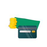 graphic_different_payment-01