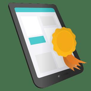 graphic_digital_certificates-02