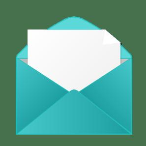 graphic_envelope-01