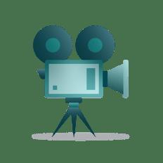graphic_film_camera-01