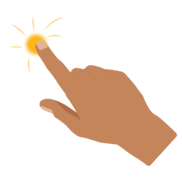 graphic_hand_pointing_v2-01