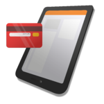 digital payments make it easy for customer to pay