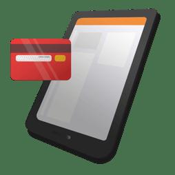 graphic_invoice_payment_ipad-01